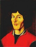 medium_Copernic.jpg