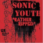medium_Sonic_Youth.jpg
