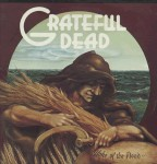 medium_grateful_dead.jpg