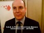 medium_s.a.s._le_prince_albert_ii_de_monaco.m4v.jpg