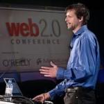 medium_web20.jpg