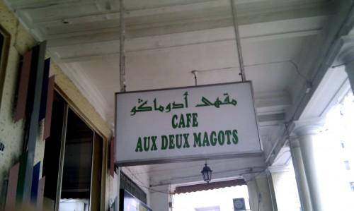 Maroc 3.jpg