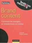 Brand Content.jpg