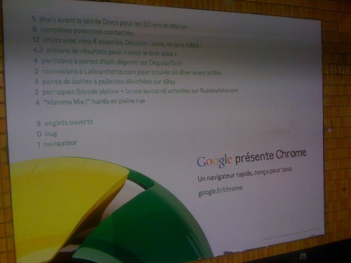 Google Chrome Pub.jpg