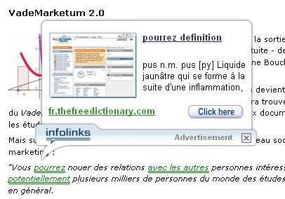 Infolinks1.jpg