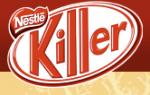 Killer.png
