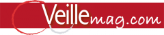 LOGO-VEILLE-MAG.png