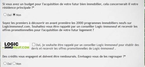 Truffaut 3.jpg