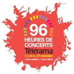Concert Téléramla.jpg