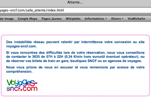 sncf attente.png