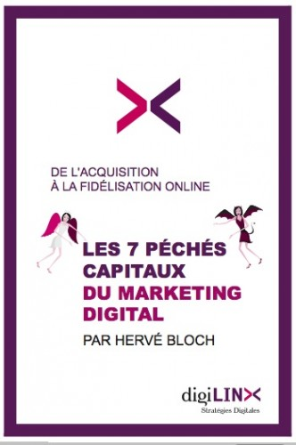 les-7-peches-capitaux-du-marketing-digital.jpg