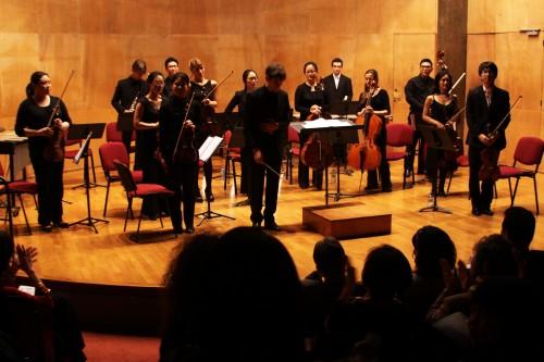 Concert9_David_Raynal.jpg