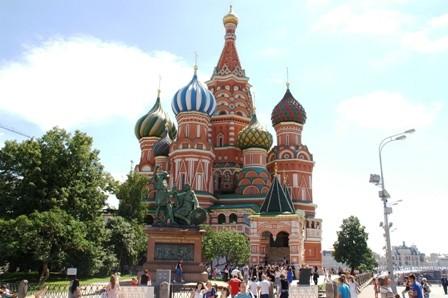 Moscou 02 Place Rouge (10) Saint-Basile.JPG