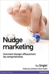 Nudge marketing.jpg