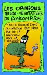 Concombre.jpg