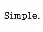 Simple-591x443.jpg