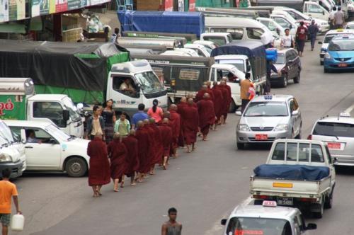 04 Yangon (11) Chinatown.JPG