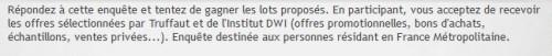 Truffaut 2.jpg
