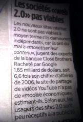 Close Brothers.jpg