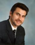 Laurent Florès.png