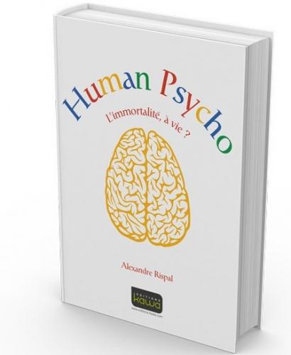 human-psycho-limmortalite-a-vie-.jpg