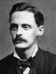 Elihu Thomson.png