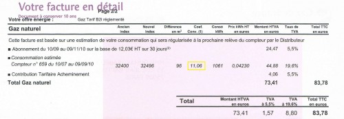 Facture GDF du 06092010 - Copie.jpg