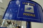 banque_postale.jpg