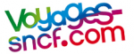 logo-vsc.png