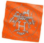 hermes-scarf.jpg