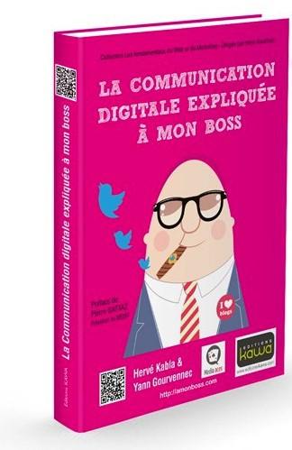 la-communication-digitale-expliquee-a-mon-boss.jpg