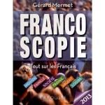 Francoscopie.jpg