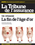 Tribune Mai 2013.png