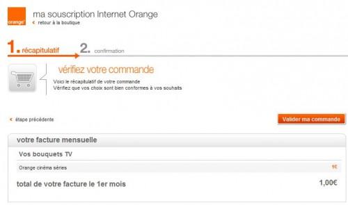Orange TV 2.jpg
