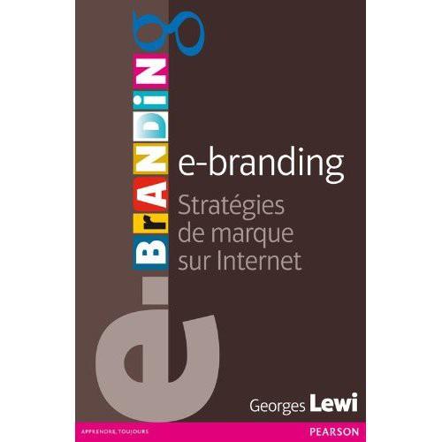 e-branding.jpg