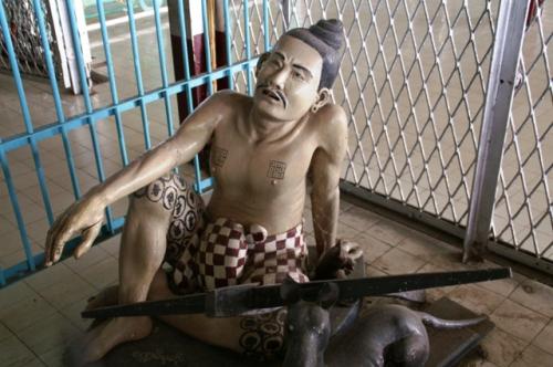 01 Mandalay (57) Colline.JPG