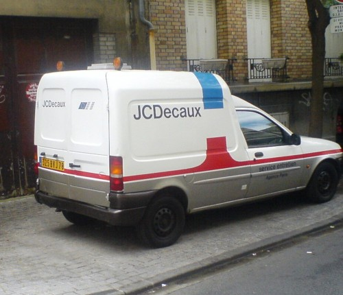 Voiture Decaud.JPG