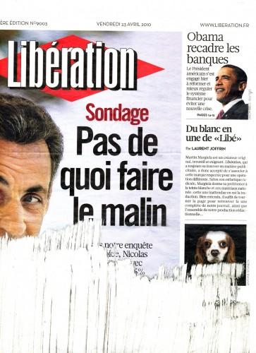 Sarkozy Libé.JPG