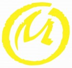 Marque jaune.jpg