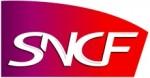 Sncf logo.jpg