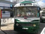 bus56.jpg