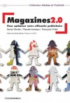 Magazines 2.0.jpg