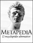 Metapedia.jpg