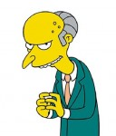 Montgomery-Burns.jpg