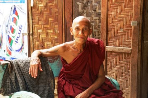 01 Mandalay (376) Mingun.JPG