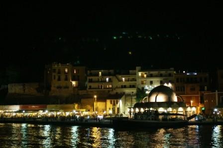 03 Crete 01 Hania 03 Port Vénicien (1).JPG