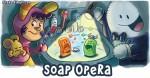 Soap_opera.jpg