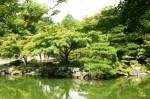 02 Kyoto 03 Palais Empereur Retiré 05.JPG